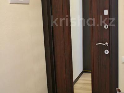 1-комнатная квартира, 35 м² посуточно, Бухар Жырау 54а — Абдирова за 8 000 〒 в Караганде, Казыбек би р-н — фото 8