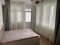 2-комнатная квартира, 68 м², 13/14 этаж помесячно, Брауна 20 — Кожабекова за 350 000 〒 в Алматы, Бостандыкский р-н