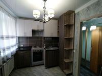 1-комнатная квартира, 42 м², 3/10 этаж помесячно