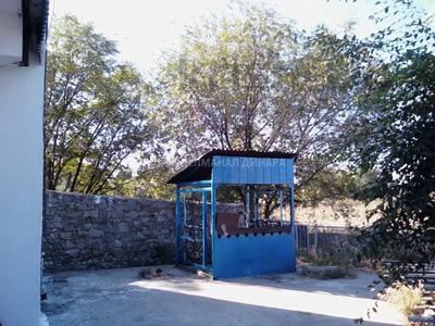 Магазин площадью 200 м², Капчагайская — Трассе за 30 млн 〒 — фото 5