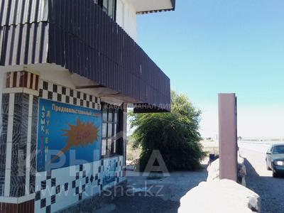Магазин площадью 200 м², Капчагайская — Трассе за 30 млн 〒 — фото 2