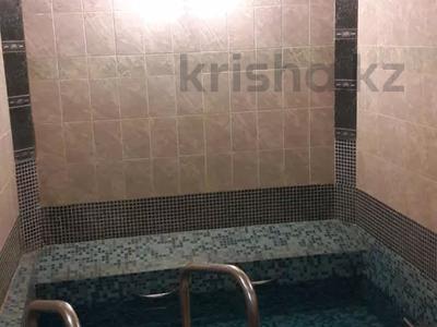 действующий бизнес за 220 млн 〒 в Алматы, Алатауский р-н — фото 7