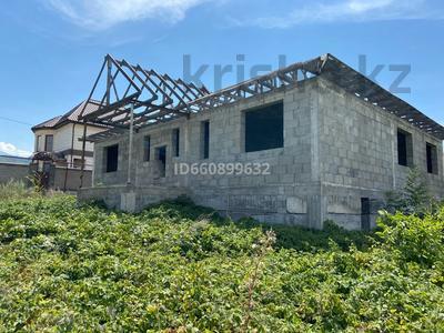 Участок 8 соток, Таужолы за 20.1 млн 〒 в Жанатурмысе — фото 2