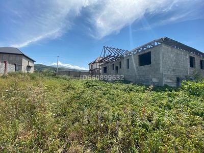 Участок 8 соток, Таужолы за 20.1 млн 〒 в Жанатурмысе — фото 3