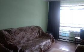 1-комнатная квартира, 52 м², 9/9 этаж посуточно, Валиханова 145 — Ленина за 5 000 〒 в Семее