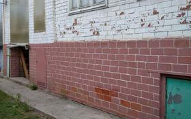6-комнатный дом, 188 м², 10 сот., Троицк 99 за 14 млн 〒 в Челябинске