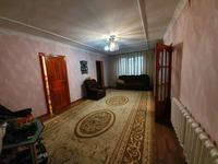 3-комнатный дом, 90 м², 4 сот., Т. Бокина 32 — А. Омерали за 25 млн 〒 в Каскелене