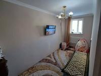 2-комнатная квартира, 55 м², 1/2 этаж помесячно