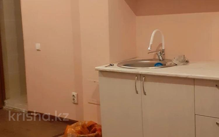 1-комнатная квартира, 40 м², 3/9 этаж помесячно, Айтиева 13 — Толеби за 100 000 〒 в Алматы, Алмалинский р-н