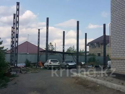 Здание, площадью 497 м², Турара Рыскулова 41 — проспект Мира за 60 млн 〒 в Актобе — фото 10