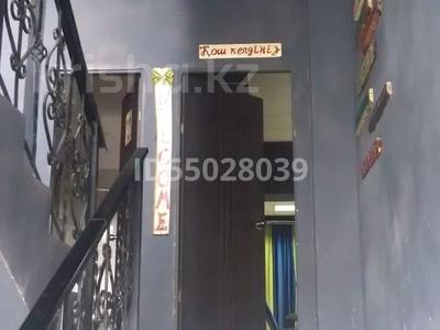 Здание, площадью 497 м², Турара Рыскулова 41 — проспект Мира за 60 млн 〒 в Актобе — фото 11