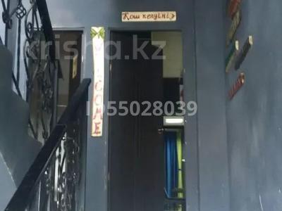 Здание, площадью 497 м², Турара Рыскулова 41 — проспект Мира за 60 млн 〒 в Актобе — фото 13