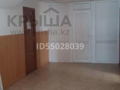 Здание, площадью 497 м², Турара Рыскулова 41 — проспект Мира за 60 млн 〒 в Актобе — фото 15