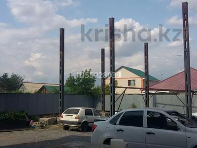 Здание, площадью 497 м², Турара Рыскулова 41 — проспект Мира за 60 млн 〒 в Актобе — фото 16