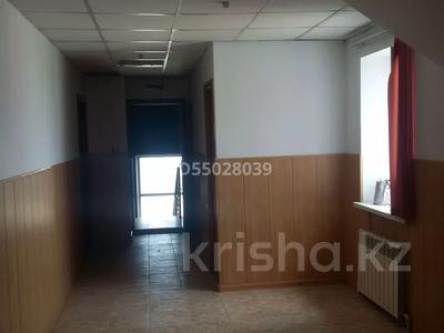 Здание, площадью 497 м², Турара Рыскулова 41 — проспект Мира за 60 млн 〒 в Актобе — фото 18