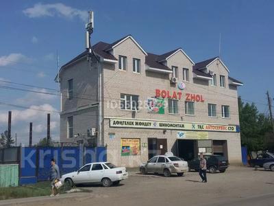 Здание, площадью 497 м², Турара Рыскулова 41 — проспект Мира за 60 млн 〒 в Актобе — фото 21