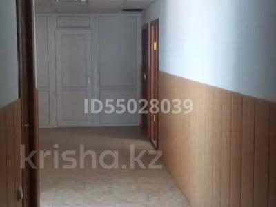 Здание, площадью 497 м², Турара Рыскулова 41 — проспект Мира за 60 млн 〒 в Актобе — фото 6