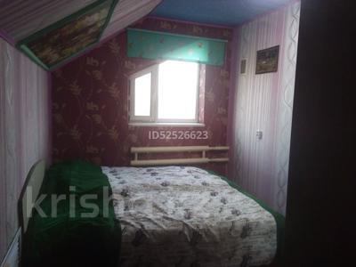 6-комнатный дом, 160 м², 10 сот., Жастар 9 — Физкультурная за 17 млн 〒 в Семее
