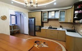 3-комнатная квартира, 91.3 м², 1/5 этаж, мкр Астана 18 за 32 млн 〒 в Уральске, мкр Астана