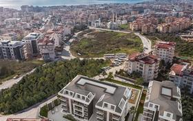 2-комнатная квартира, 42.5 м², 1/5 этаж, ОБА за 20.7 млн 〒 в