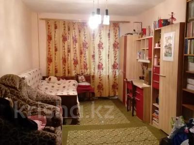 2-комнатная квартира, 45 м², 2/4 этаж, Утепова — Радостовца за 17.3 млн 〒 в Алматы, Бостандыкский р-н