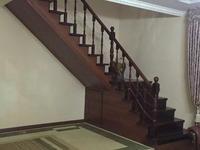 6-комнатный дом, 410 м², 15 сот.
