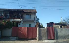 4-комнатный дом, 155 м², 6 сот., Мкр. Спутник за 19 млн 〒 в Капчагае