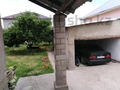 6-комнатный дом, 120 м², 8 сот., Акниет.рядом алаш за 11.5 млн 〒 в Шымкенте, Абайский р-н — фото 2