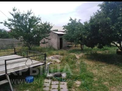 6-комнатный дом, 120 м², 8 сот., Акниет.рядом алаш за 11.5 млн 〒 в Шымкенте, Абайский р-н — фото 3