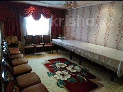 6-комнатный дом, 120 м², 8 сот., Акниет.рядом алаш за 11.5 млн 〒 в Шымкенте, Абайский р-н — фото 4