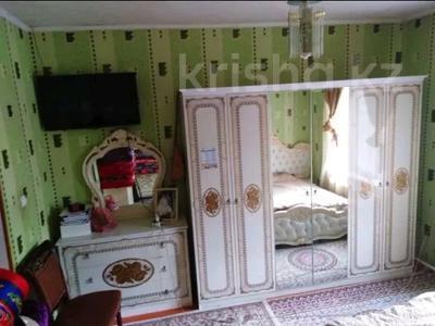 6-комнатный дом, 120 м², 8 сот., Акниет.рядом алаш за 11.5 млн 〒 в Шымкенте, Абайский р-н — фото 5