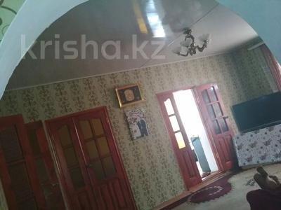6-комнатный дом, 120 м², 8 сот., Акниет.рядом алаш за 11.5 млн 〒 в Шымкенте, Абайский р-н — фото 7