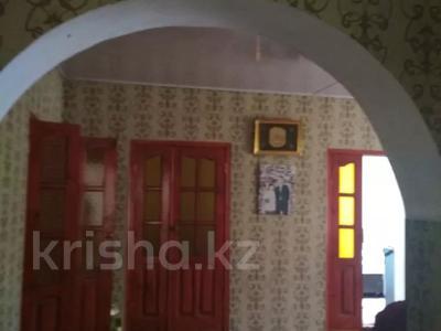 6-комнатный дом, 120 м², 8 сот., Акниет.рядом алаш за 11.5 млн 〒 в Шымкенте, Абайский р-н — фото 8
