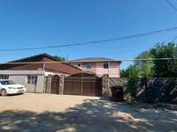 9-комнатный дом, 350 м², 10 сот., улица Айтеке Би 83 за 100 млн 〒 в Талдыкоргане