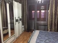 2-комнатная квартира, 70 м², 4/4 этаж помесячно