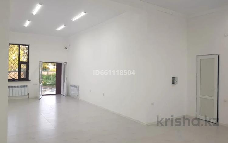 Офис площадью 65 м², Тажибаева 21 за 180 000 〒 в