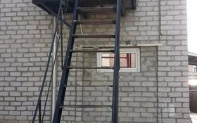 4-комнатный дом помесячно, 80 м², мкр Таусамалы за 80 000 〒 в Алматы, Наурызбайский р-н