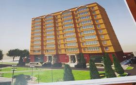4-комнатная квартира, 116.5 м², 2/10 этаж, Жамакаева 130 — Аймаутова за 40 млн 〒 в Семее