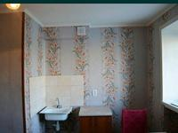 1 комната, 14.5 м²