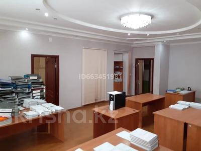 Офис площадью 191.5 м², 30-й мкр 65 — Микрорайон Толкын за 3 300 〒 в Актау, 30-й мкр — фото 15
