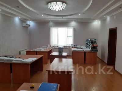 Офис площадью 191.5 м², 30-й мкр 65 — Микрорайон Толкын за 3 300 〒 в Актау, 30-й мкр — фото 16