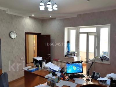 Офис площадью 191.5 м², 30-й мкр 65 — Микрорайон Толкын за 3 300 〒 в Актау, 30-й мкр — фото 20