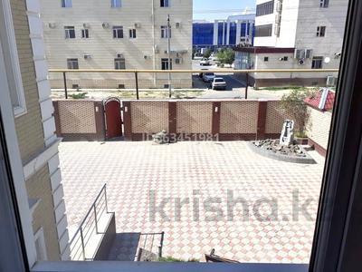 Офис площадью 191.5 м², 30-й мкр 65 — Микрорайон Толкын за 3 300 〒 в Актау, 30-й мкр — фото 3