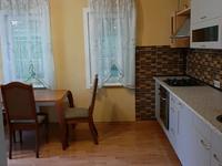 4-комнатный дом помесячно, 132 м², 6 сот.