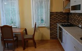4-комнатный дом помесячно, 132 м², 6 сот., Бегалина — Бекхожина за 350 000 〒 в Алматы, Медеуский р-н
