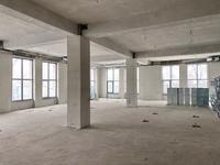 Здание, площадью 13820 м²