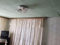 10-комнатный дом, 217.2 м², 10 сот., ул. Танирбергенова 12 за 35 млн 〒 в