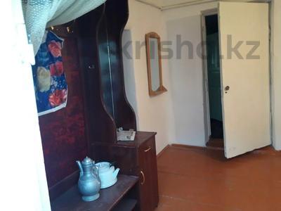 4-комнатный дом, 132 м², 6 сот., ул. Восточная 92 — Алимбетова за 17 млн 〒 в Шымкенте, Енбекшинский р-н — фото 5