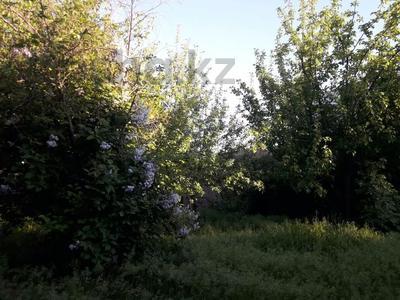 4-комнатный дом, 132 м², 6 сот., ул. Восточная 92 — Алимбетова за 17 млн 〒 в Шымкенте, Енбекшинский р-н — фото 8