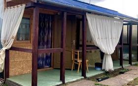 2-комнатный дом посуточно, 150 м², 10 сот., Школьная 11 за 2 500 〒 в Бурабае